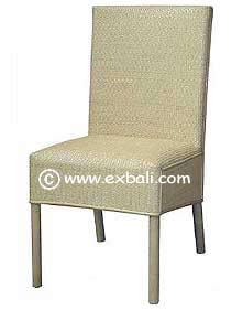 Rattan Shack Indoor Furniture | Wicker  Rattan Indoor Furniture