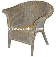 Bali Rattan Furniture wholesale Products