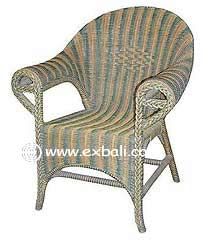 Bali Rattan Furniture wholesaler
