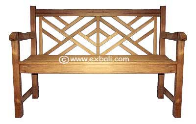 Teak Furniture Discount on Wholesale Bali Teak Furniture From Indonesia