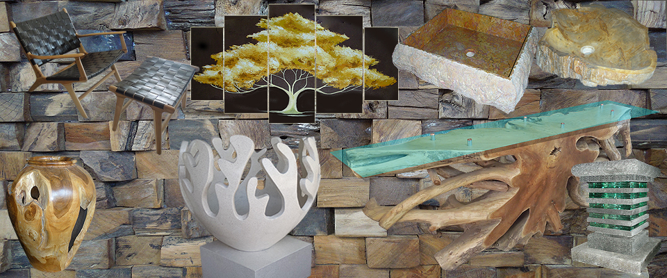 Exporters 