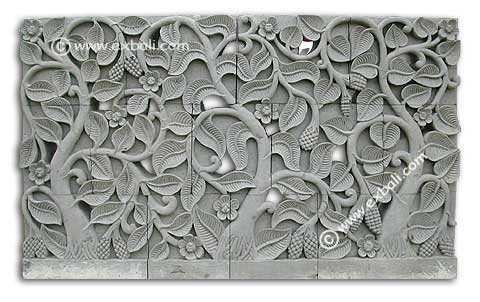 Bali stone carving export products export bali