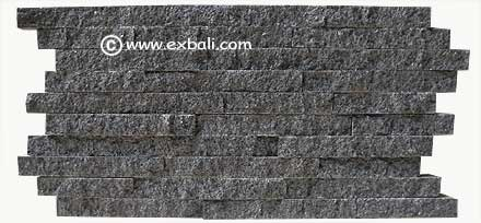Bali building products