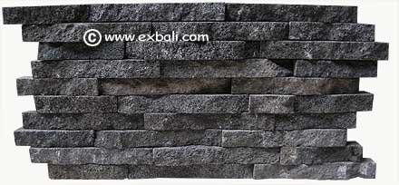 Bali building and construction materials